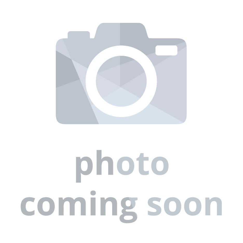 Buy Super Colossal Red King Crab Legs