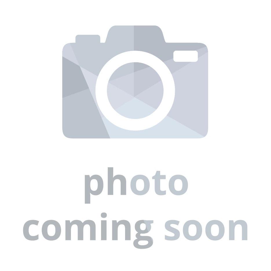 Wild-Caught Swordfish - North Atlantic - 1 lb