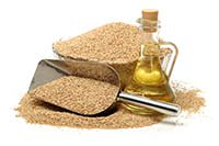 toasted sesame oil, divided