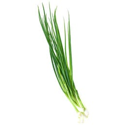 snipped fresh chives