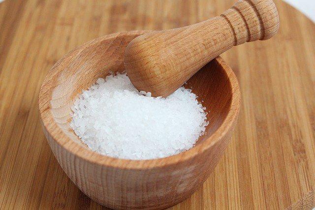salt, plus more to taste