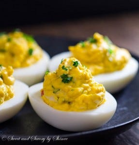 Lobster-Deviled-Eggs-31-600x627