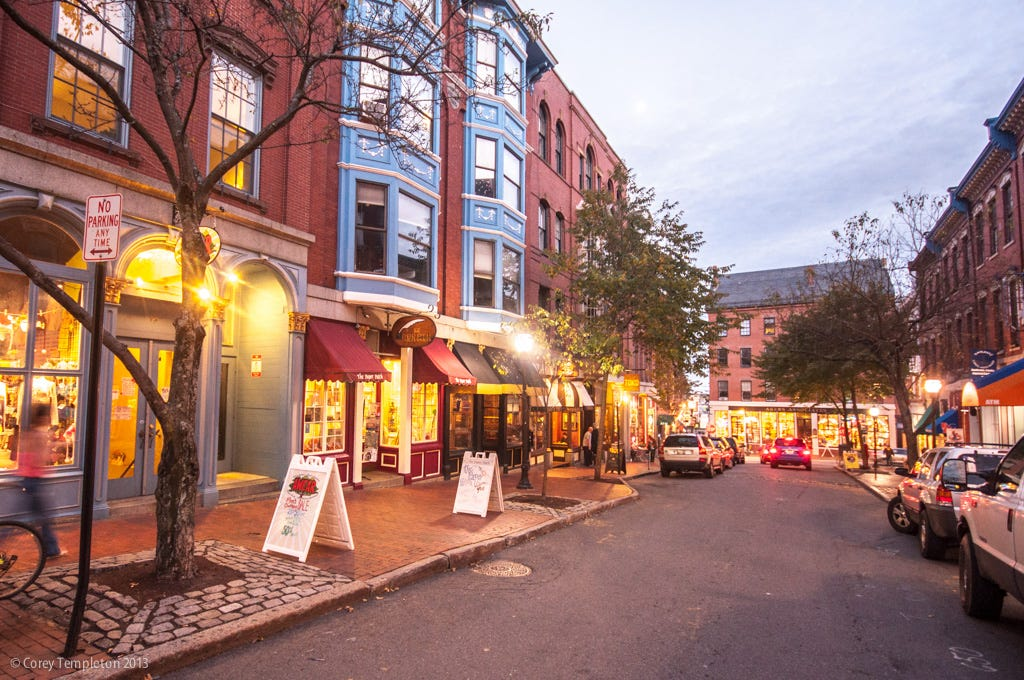 october_2012_portland_maine20121024-_dsc1376-by-corey-templeton-old-port-night-exchange-street-small-2