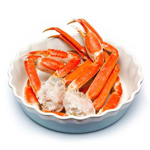 Order Crab Online