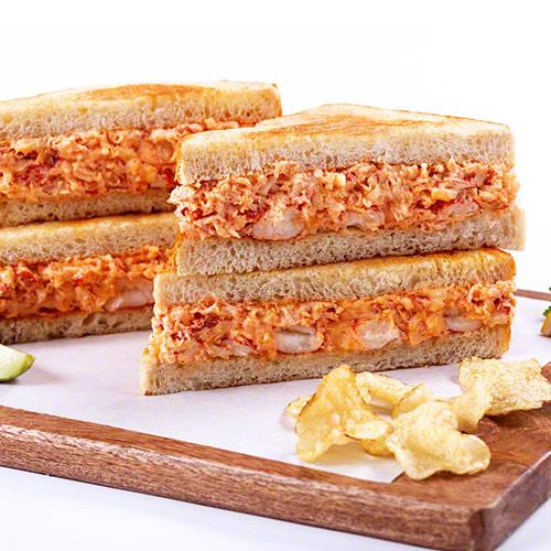Buy Gourmet Seafood Online