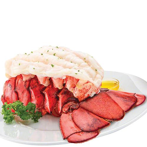 Order Jumbo Lobster Tails