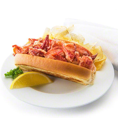 Buy Maine Lobster Rolls