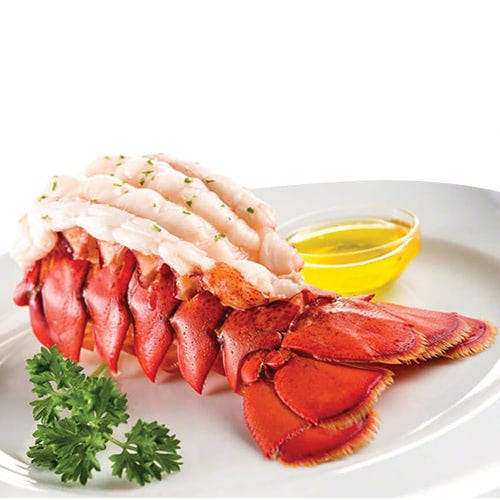 Lobster Tails For Sale